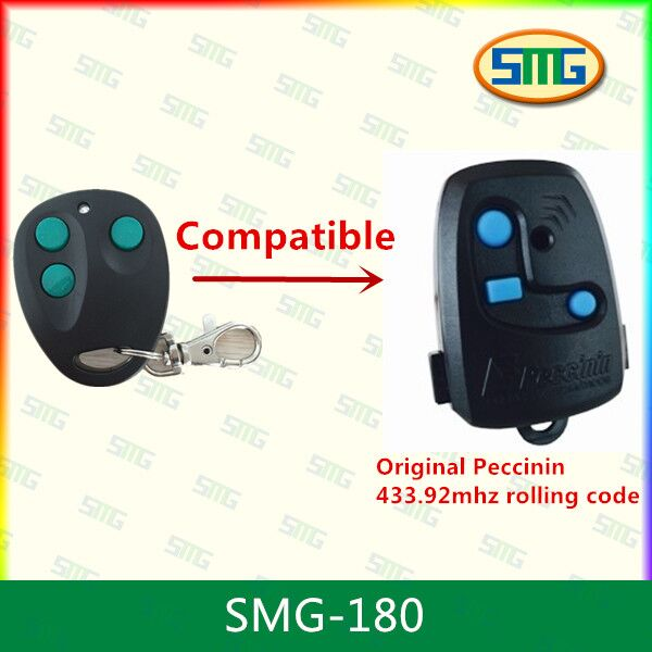 Compare Prices on Remote Control Rolling Code- Online Shopping/Buy ...