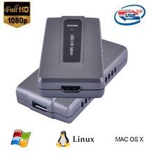 جهاز HD لعبة ماك