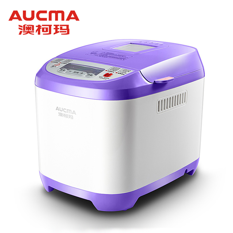 Free shipping Home full automatic intelligent and cake making yogurt Bread Makers home sensor printer parts for dx5 stylus pro 4880 4800 7880 9800 84439990