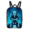 Dollar Price Sale 12-Inch Cartoon Star Wars Boys Child Printing Bag Mini Girls Hero School Bags for Student Pack Kids Backpacks