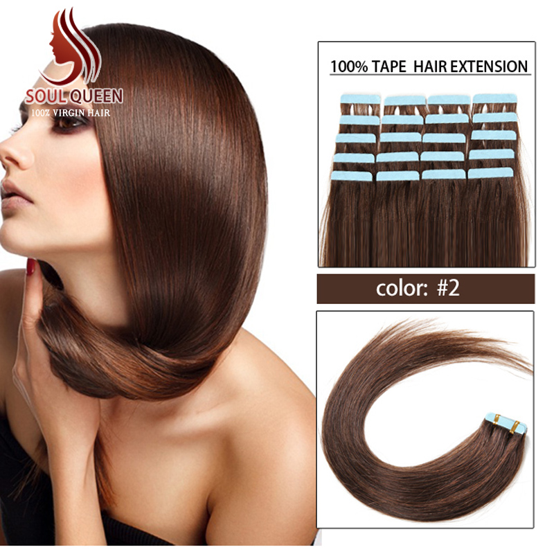 Hair Extensions 16 Inch Image Collections Hair Extensions For