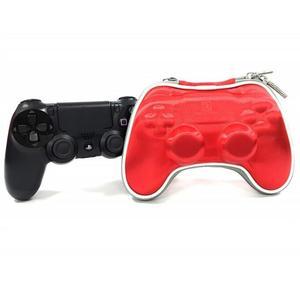 Image 5 - Pochette de transport antichoc pour manette Airform, étui de protection pour Playstation 4, PS4 Slim, PS4 Pro Fit V1 V2