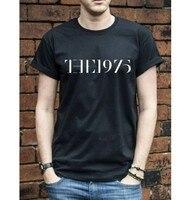 Tops Tees The 1975 T Shirt Indy Rock Music Sex Girls Facedown Mens Womans Gift TShirt