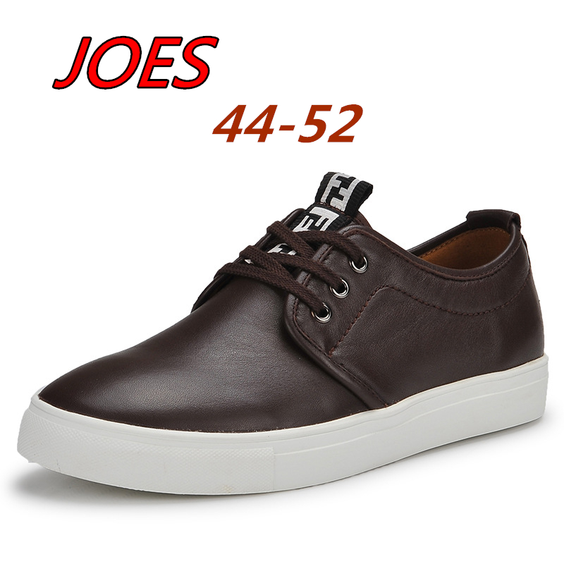 men's casual shoes