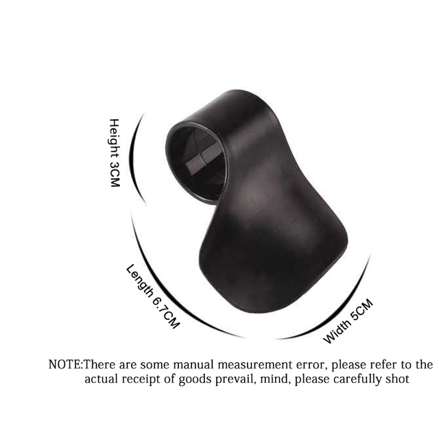 For ducati Monster 696 796 1200 / S 821 889 1200 1199 Throttle Booster Handle Clip grips Throttle Clamp Cruise Aid Control Grips