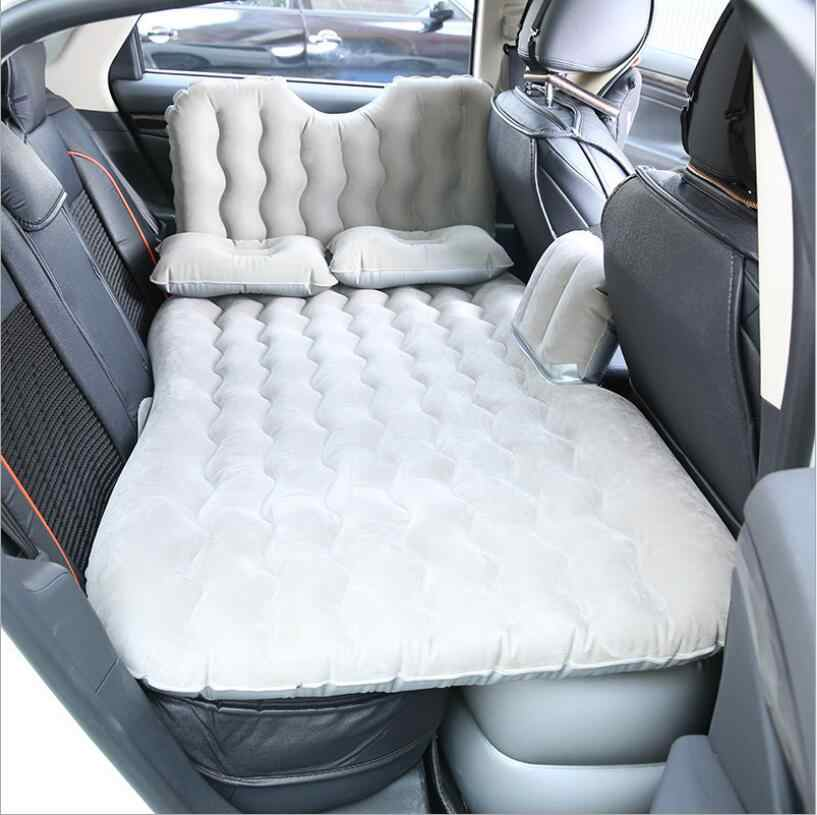 Detail Feedback Questions About 2018 Universal Car Travel Inflatable