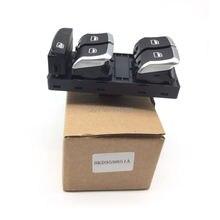 Новинка 8kd959851a хромированные боковые электрические переключатели