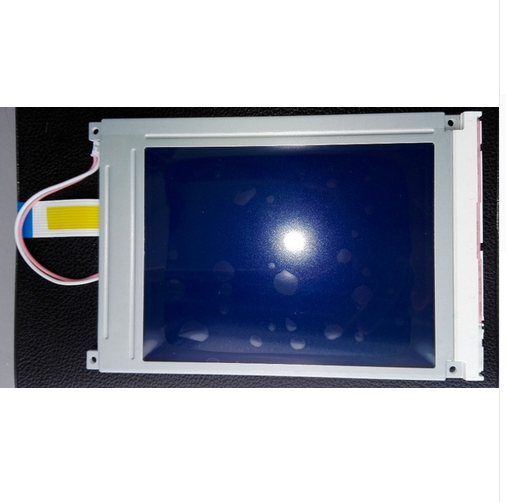 For LM32019T SH 5.7 Inch 320X240 Graphic Dot LCM LCD Display