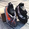 Новый 5200 мАч usb зарядное устройство мультфильм спортивная обувь зарядное устройство мобильного powerbank зарядное устройство для xiaomi mi5 iphone7
