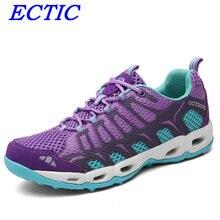 2017 sapatas das mulheres das sapatilhas sapatos sapatos de caminhada das mulheres do sexo feminino de calçados esportivos formadores scarpa ginnastica frete grátis 6126