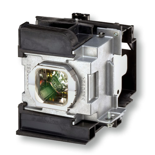 Compatible Projector lamp for PANASONIC ET-LAA110/PT-AH1000E/PT-AR100U/PT-LZ370E/PT-AH1000/PT-AR100EA/PT-LZ370 compatible projector lamp for panasonic et lad57 pt d5100 pt d5700 pt d5700l pt d5700u pt dw5100e pt dw5100el pt dw5100u