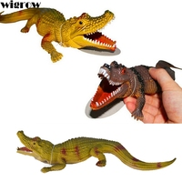 Hot Sell Vocal Toy Little Cute Sound Toys Simulation Model Kids Novety Toy Sounding Tricky Sound Baby Inteligence Toys