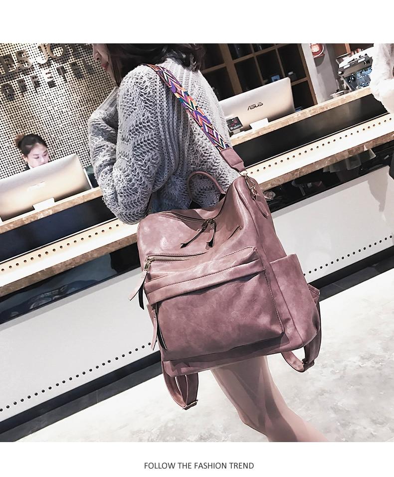 backpack (12)