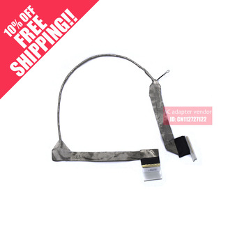 NEW FOR HP compaq CQ510 515 516 511 610 cq516 laptop screen wire cable VV09 6017B0240301 B1 image