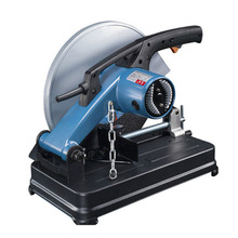 Profile cutting machine multifunctional steel saw high power stainless toothless FF03-355