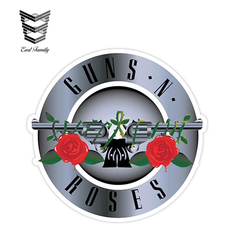 Buy Guns And Roses Vinyl And Get Free Shipping On Aliexpress