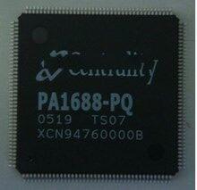 New PA1688-PQ PA1688 PA1688PQ amplifier pq 01 new