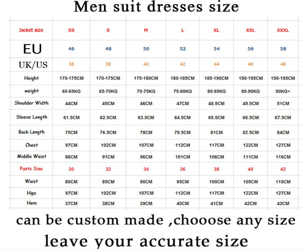 47a7c8250fb2 Mens Red Shawl Lapel Suit Jacket Formal Casual Slim Fit Coat One ...