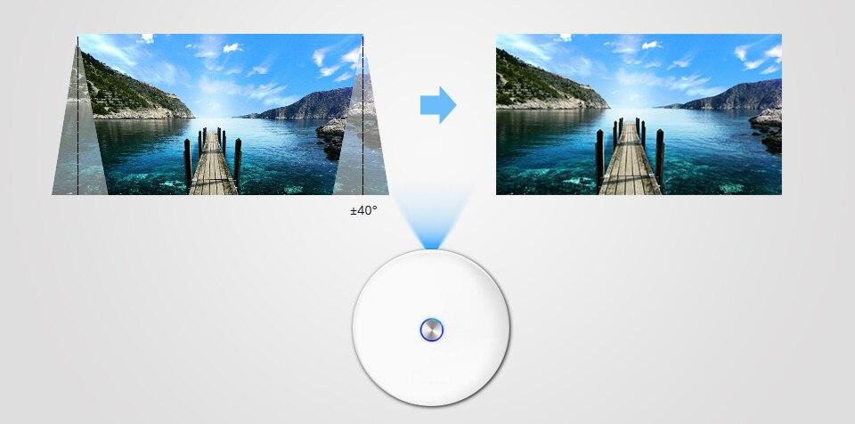 Projector-DLP-3D-Projector-wz18_21