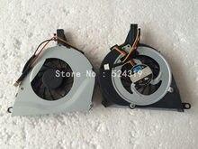 Novo ventilador do portátil oem para toshiba l650 l650d l655 l655d L650-02D