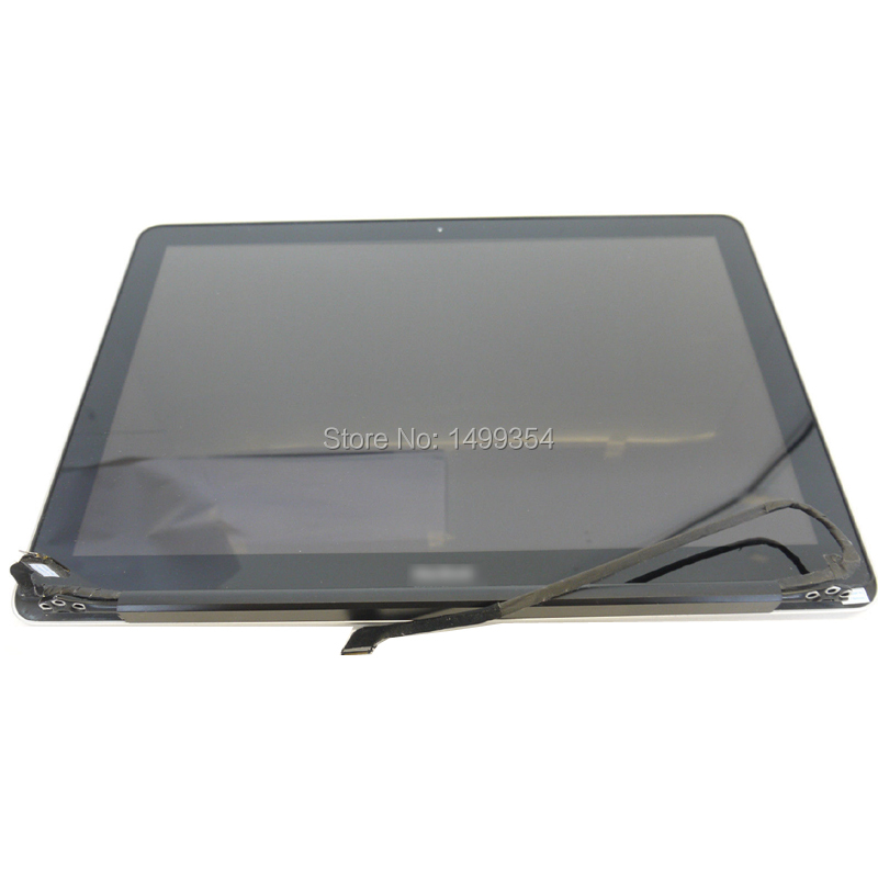 a1278 2008 lcd assembly-05
