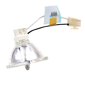 Image 4 - High Original MP515 MP515ST MP525 MP525ST CP 270 MS500 MX501 MS500+ MS500H MP526 MP576  IN102 MW814ST  projector lamp for Benq