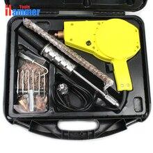 Аппарат для точечной сварки hunter Стад тела сварочный аппарат для Инструменты для ремонта автомобилей