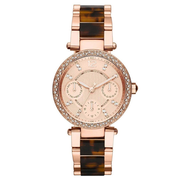 где купить Classic fashion ladies watches M5841 M5842 M6110 M6327 M6239 + Original box + Wholesale and Retail + Free Shipping дешево