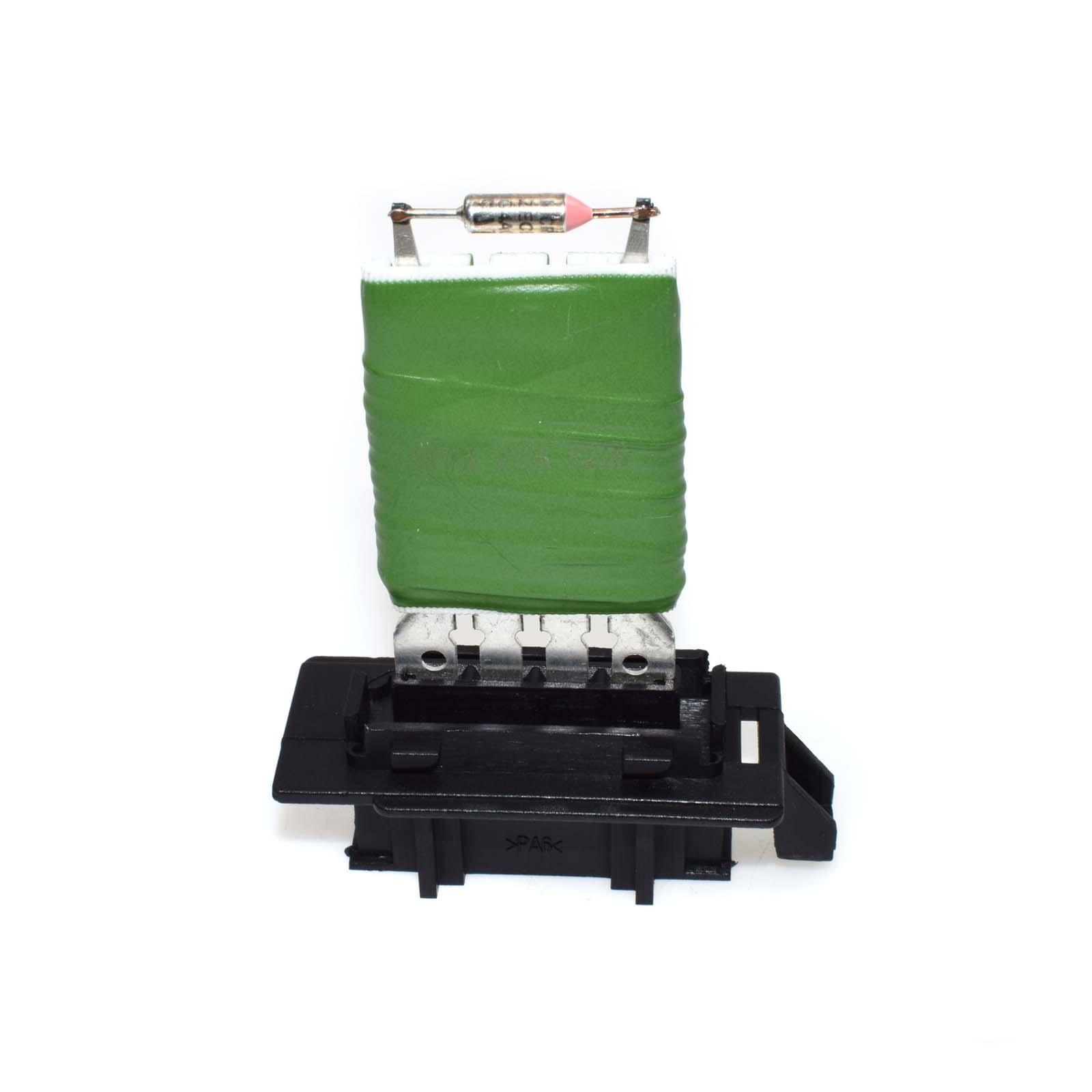 New Blower Motor Resistor Heater For 2003-2006 Dodge Sprinter 2500 5133432AA