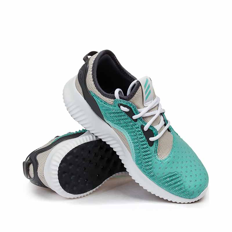 Sneakers Adidas BW1114 sports and entertainment for women socone 2016 new brand running shoes outdoor light sports shoes men women athletic training run sneakers comfortable breathable