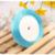 """Poliéster/tela de Nylon 1/4 """"Fita de cetim Barato Acessório Diy 6mm de Largura de 25 Metros/lote Fitas Para A Decoração da Festa de Casamento Presente de Cartão de Artesanato"""