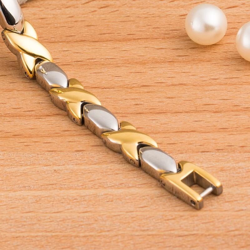 10138 Magnetic Bracelet Details_2