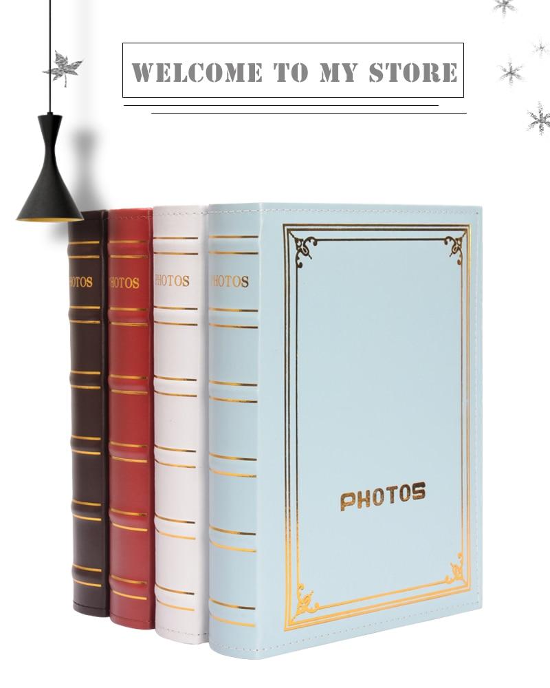 photo polaroid (1)