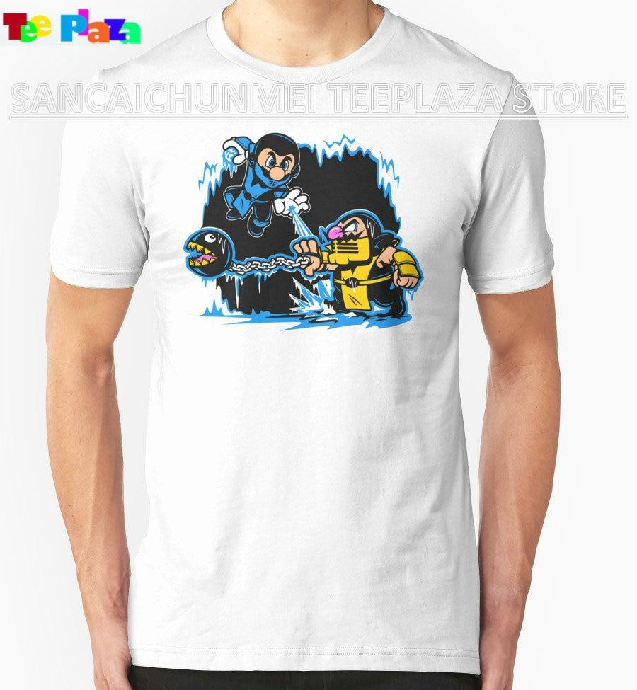 Shirt design website cheap - Designer Mario Promotion Shop For Promotional Designer Mario On Designer Mario Promotion Shop For Promotional Designer Mario On