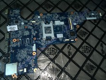 90 Days Warranty 649948-001 Motherboard For HP Pavilion G6 G7 G4 DA0R23MB6D1 REV: D Laptop Mainboard