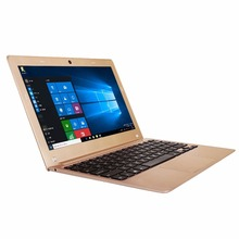 11.6 pulgadas jumper ezbook aire portátil 4 gb ram 128 gb rom de windows 10 Intel Cereza Z8350 Trail Quad Core Bluetooth WiFi de Banda Dual