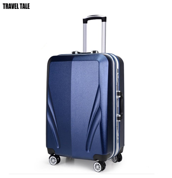 Compare Prices on Eminent Suitcase- Online Shopping/Buy Low Price ...