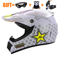 Women Bike Helmet Classic Bicycle MTB DH Racing Top ABS Motobiker Helmet Motocross Downhill Cycling Helmet Small Size M/L/XL