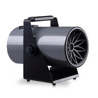 Household Warm Air Blower 3000W Large Power Electric Fan Heater PTC Heating Portable Warmer Steam Air Heater BGP1816 03
