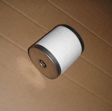 MADE IN CHINA-Odore di Rimozione Filterfilter AMF-EL650MADE IN CHINA-Odore di Rimozione Filterfilter AMF-EL650