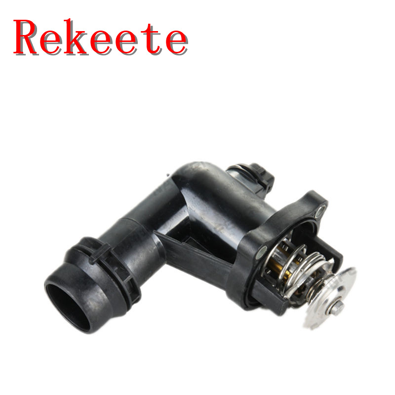 Bmw Xz: 1pcs Auto Cooling System Thermostat For 11531436042