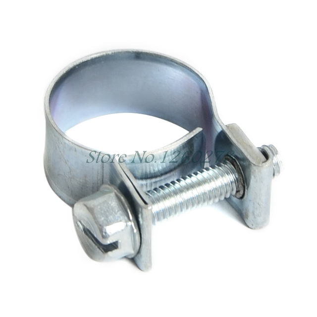 3 8 ID FUEL INJECTION HOSE CLAMP 14 16 5MM UNIVERSAL REPLACEMENT PRODUCT_640x640 3 8\
