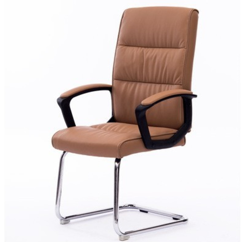 Luxury Quality Jy-669 Gaming Boss Office Live Poltrona Esports Chair With Footrest Synthetic Leather Wheel Household Steel Feet