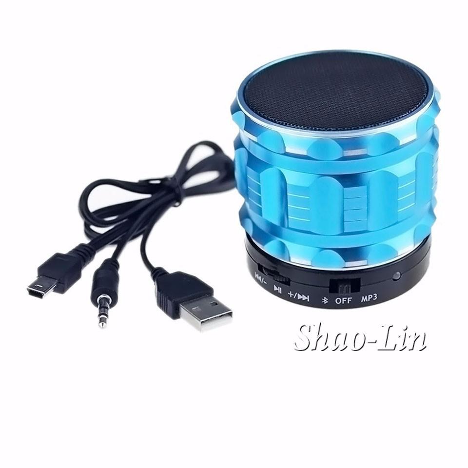 2015-Portable-Mini-Bluetooth-Speakers-Metal-Steel-Wireless-Smart-Hands-Free-Speaker-With-FM-Radio-Support-3