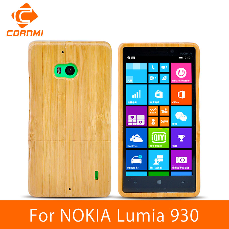 Nokia nokia cell phone cases : Cell Phone Cases For NOKIA 930 Covers Hard Back Shell ITH-in Phone ...