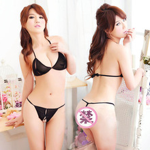 ladies bra set Japanese