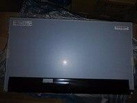 Оригинальный Новый ЖК дисплей экран M270HTN02.3 1920*1080 240 Гц с драйвером доска для DIY монитор игры