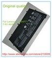 7.6 V 5900 MAH bateria do laptop original L13M4P71 para Pro 1370 baterias de laptop