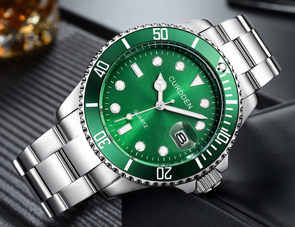 watch (15)