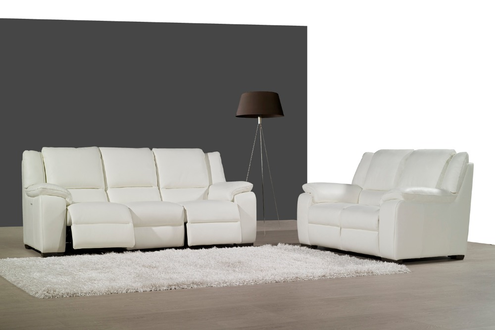sectional couches recliners